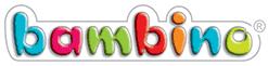 Logo Bambino
